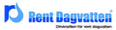 Rent Dagvatten_logga_240