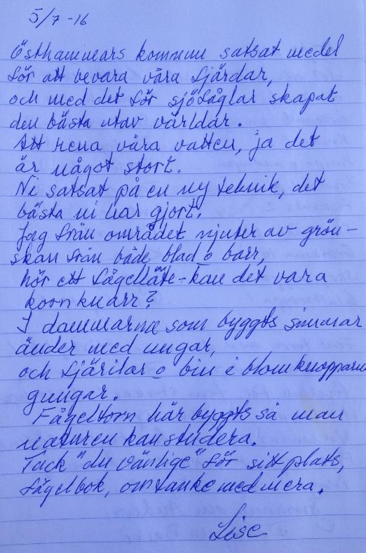 Dikt_Karö_våtmark