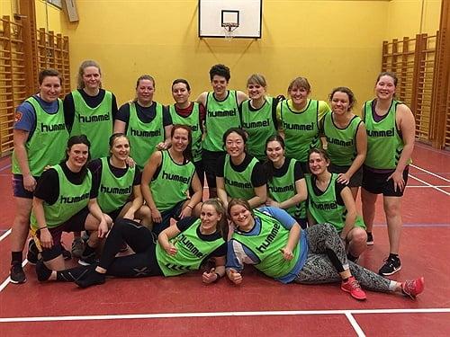 Uppsala_rugby